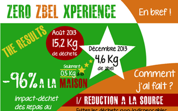 infographics-zzx small2
